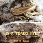 In a Toad's Eye